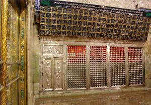 The burial place of the martyrs of Karbala.jpg
